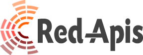 Logo Red Apis